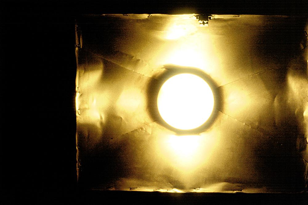 sun-weather-box-huebner-7.jpg