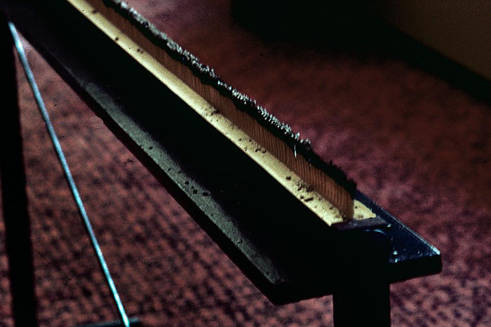 fire-piano-performance-banff-huebner-7.jpg
