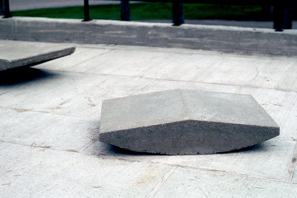 rocking-sidewalk-banff-huebner-2.jpg