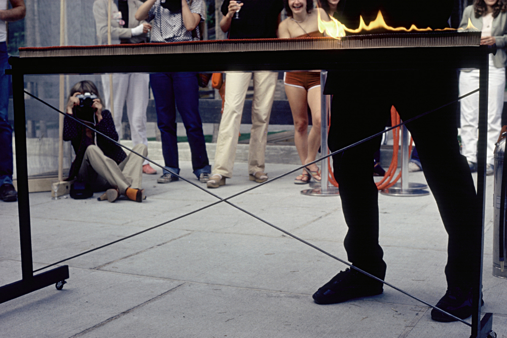 fire-piano-performance-banff-huebner-3.jpg
