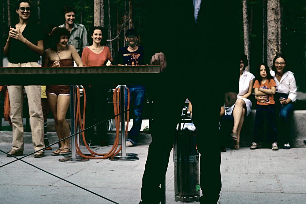 fire-piano-performance-banff-huebner-5.jpg