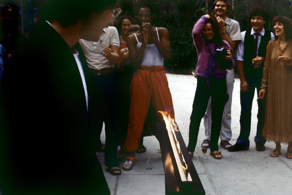 fire-piano-performance-banff-huebner-8.jpg