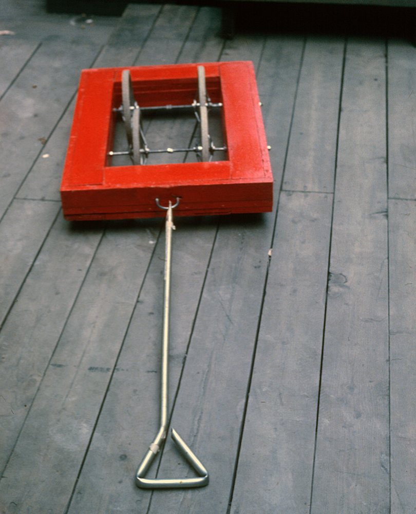 red-rectangle-on-wheels-huebner-3.jpg