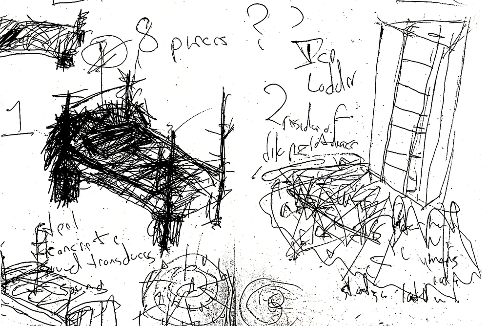 unconscious-conscious-installation-huebner-5.jpg