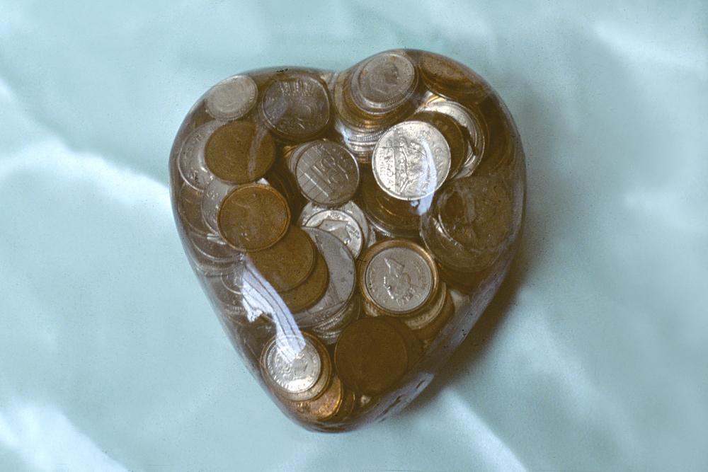for-love-or-money-heart-huebner-4.jpg