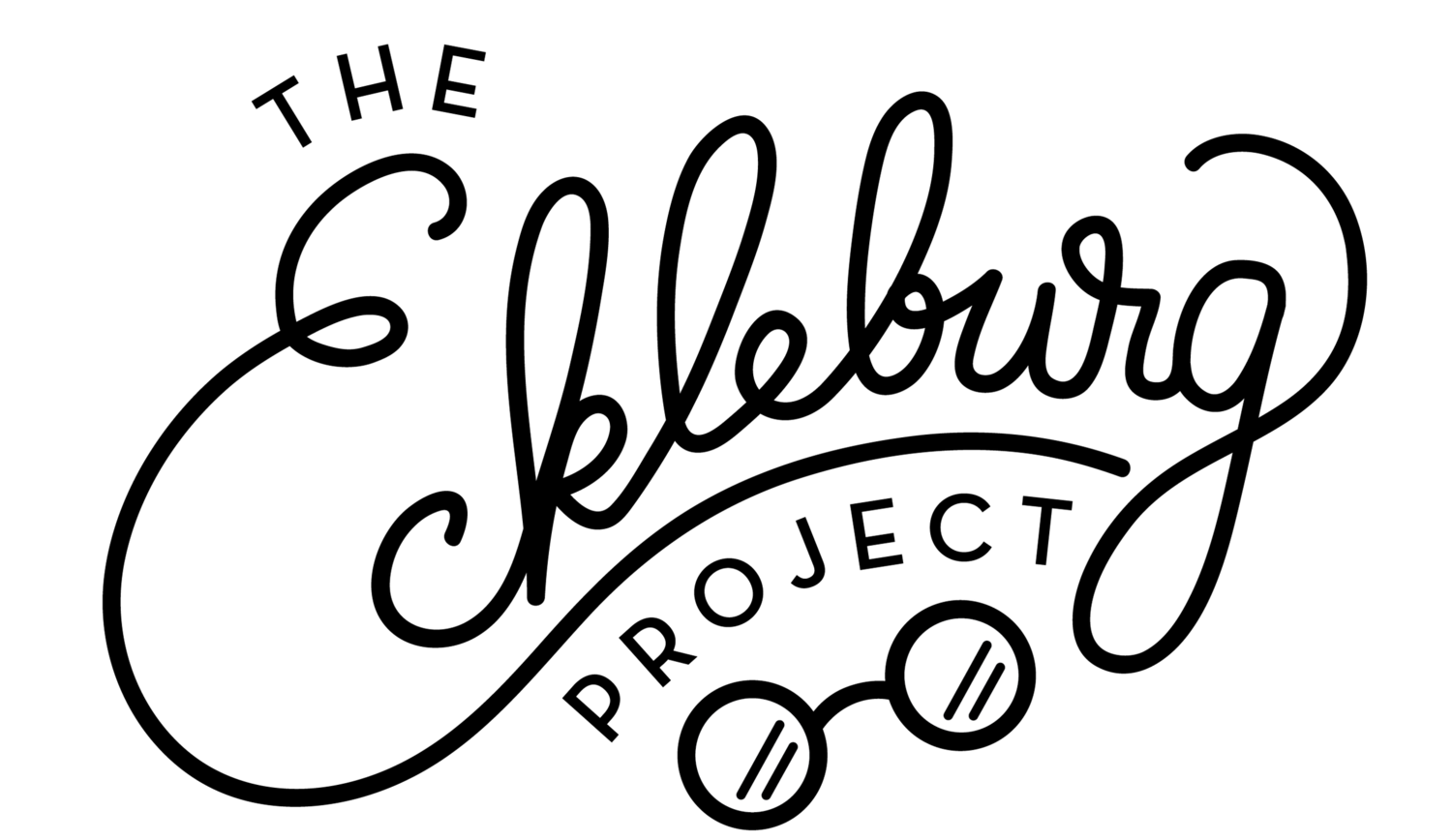 The Eckleburg Project