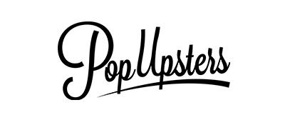 popupsters.jpg