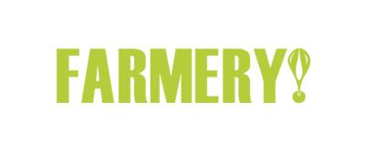 farmery.jpg