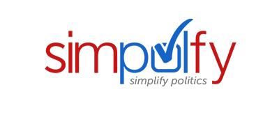 simpolfy.jpg