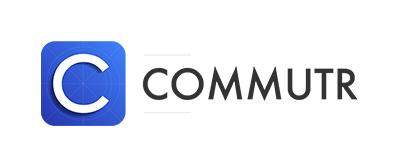 commutr.jpg