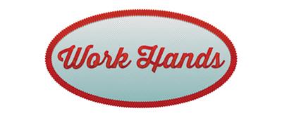 work_hands.jpg