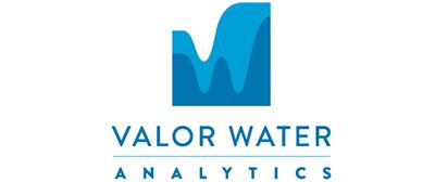 valorwater.jpg