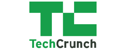 techcrunch.jpg
