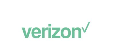 Verizon 2.jpg