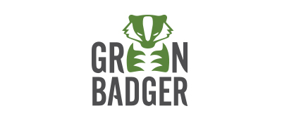 Green Badger