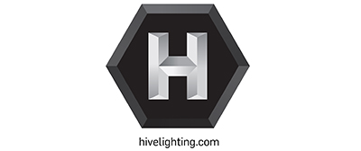 Hive Lighting