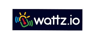 Wattz