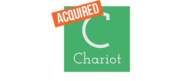 chariot3.jpg