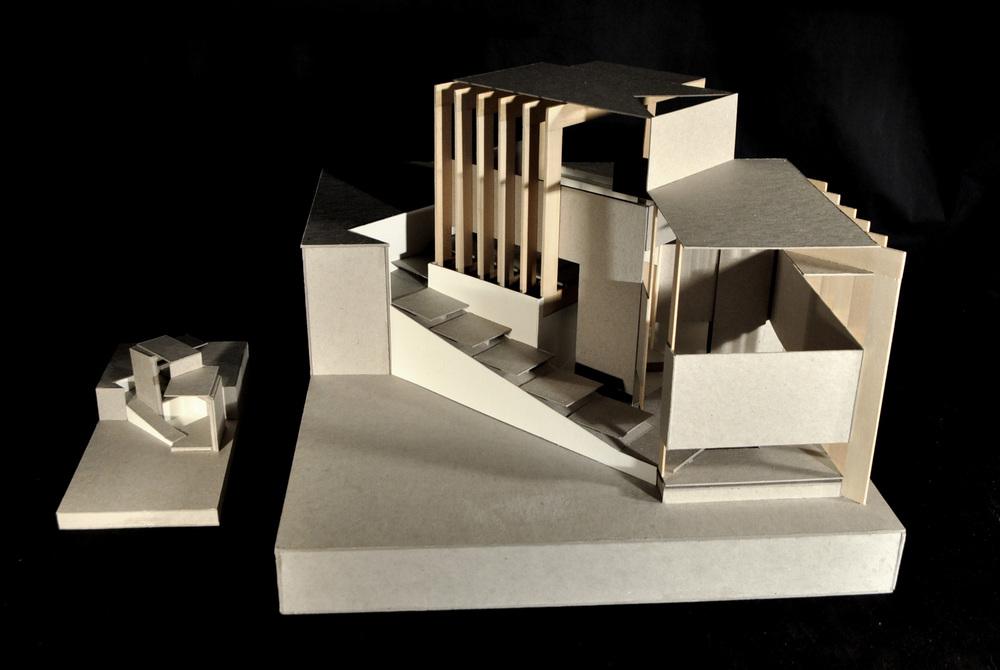 architecture 134.jpg