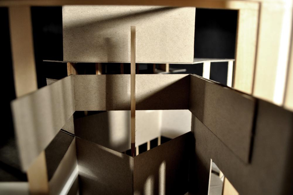 architecture 131.jpg