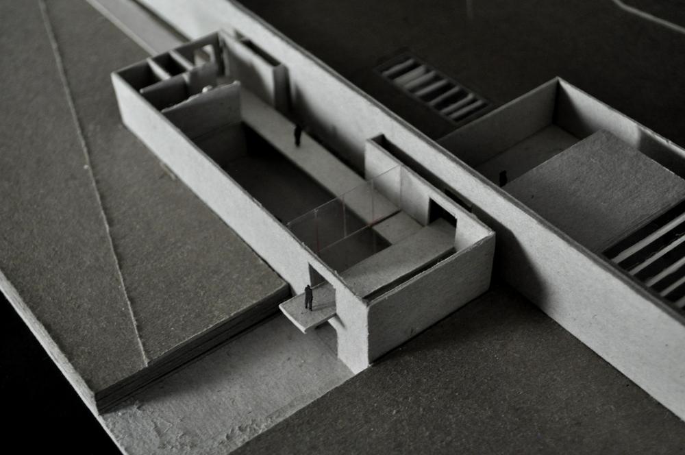 Marfa Model 04.jpg