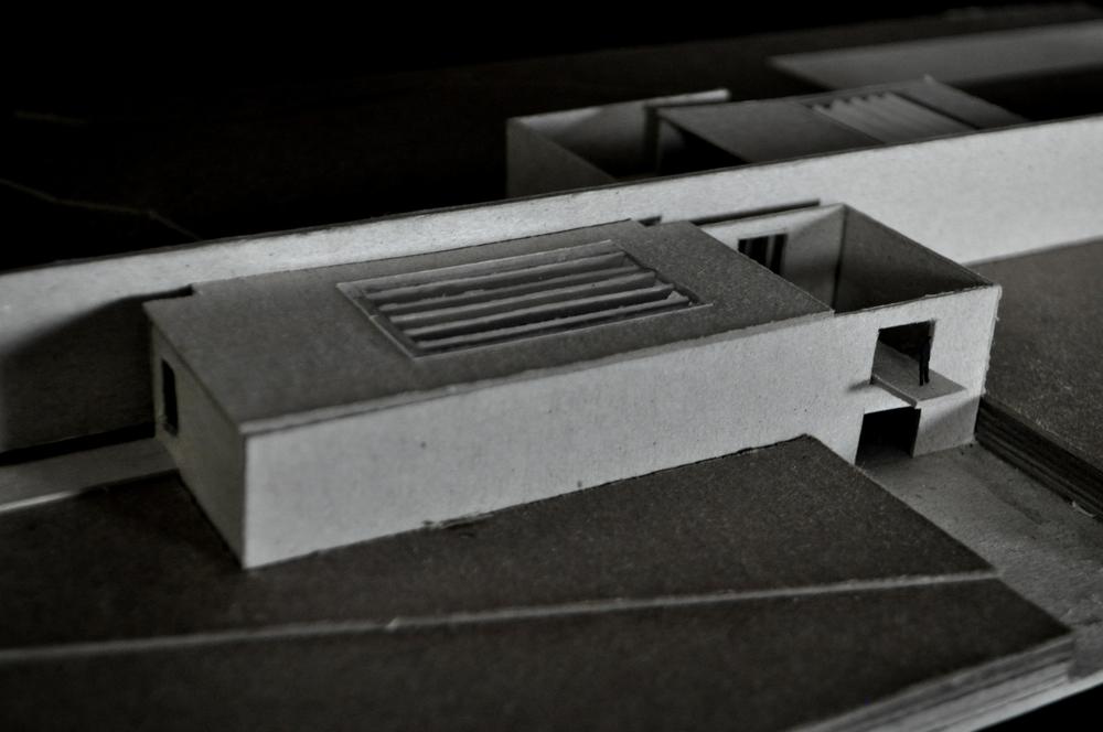 Marfa Model 05.jpg