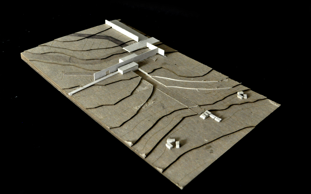 Marfa Site Model 01.jpg