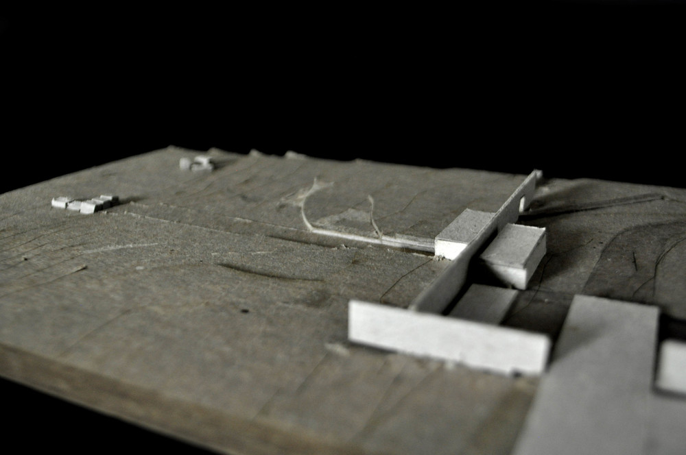 Marfa Site Model 02.jpg