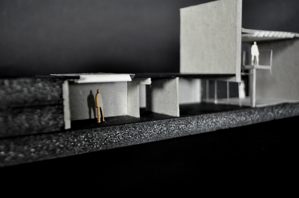 Marfa Section Model 02.jpg