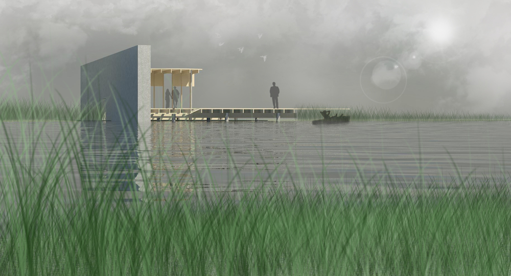 in grass render.jpg