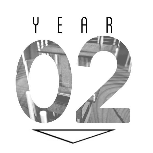 YEAR 02.jpg