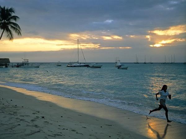 caribbean pic.jpg