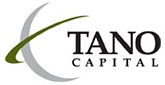 Tano Capital, LLC