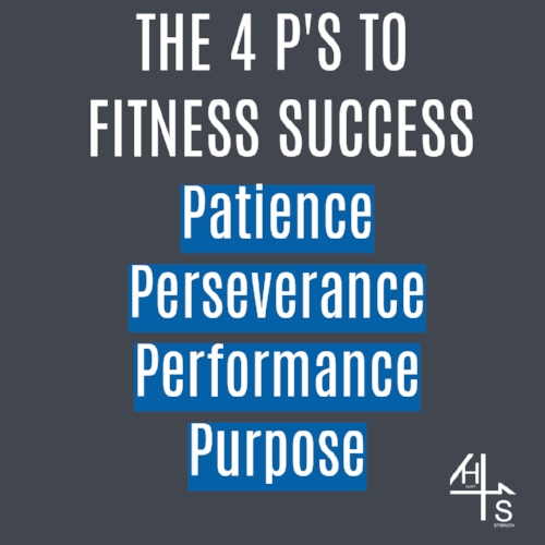 The 4 Ps to Fitness Success.jpg