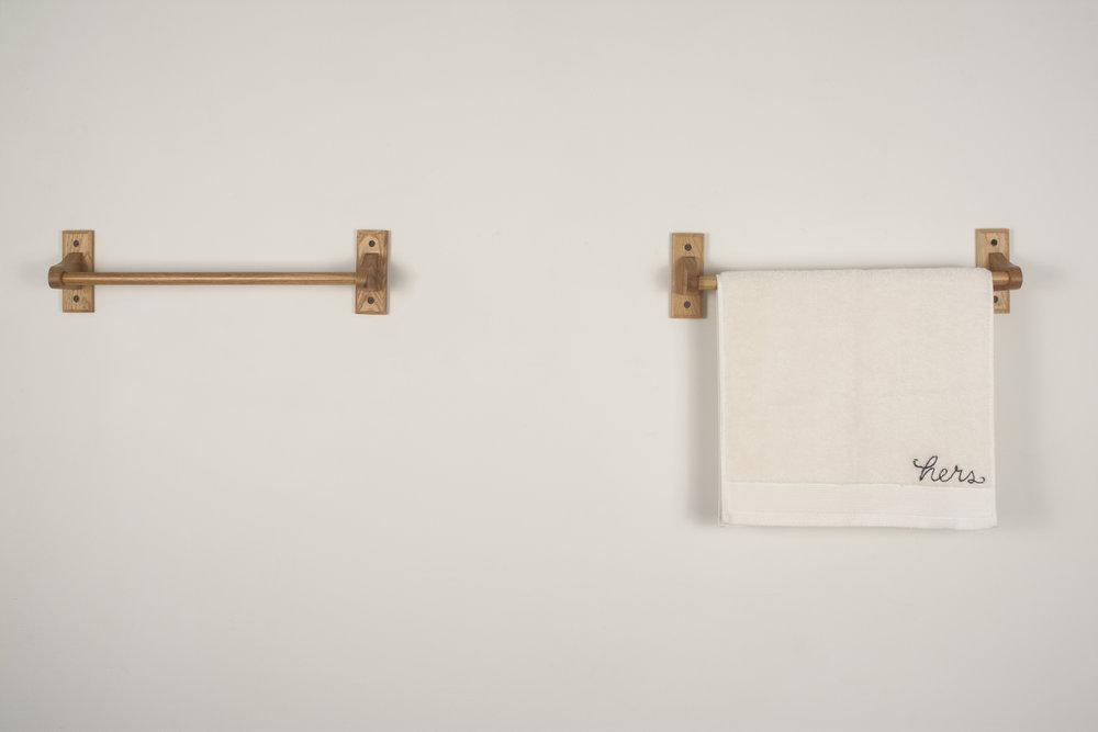 TowelHolders.jpg