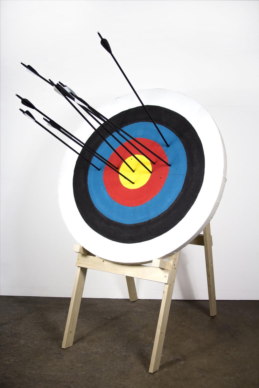 TargetFull.jpg