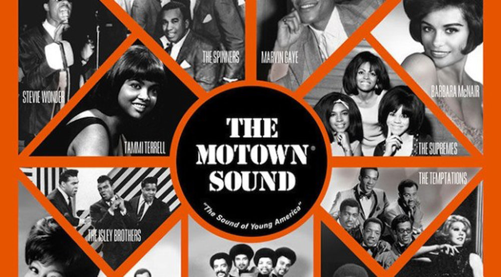 Various-Artists-Motown-7s-Rare-and-Unreleased-660x365.jpg