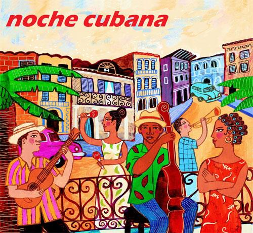 20100918_noche_cubana_nova_500x462.jpg