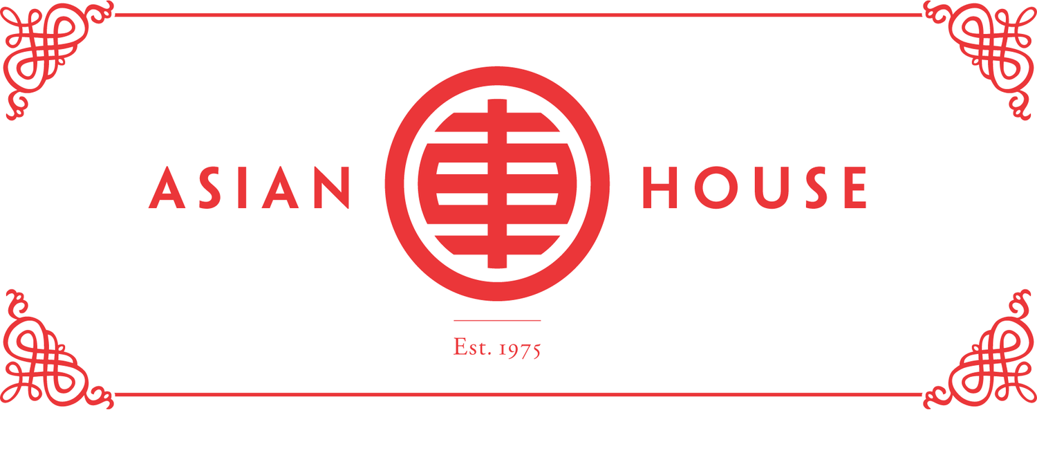 Asian House of Chicago
