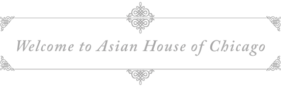 welcomeToAsianHouseofChicago.jpg