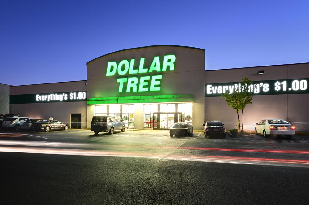 Dollar Tree 1sm.jpg