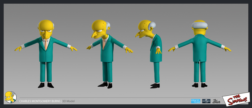 MrBurns_3D_Turnaround_2007-10-02.jpg