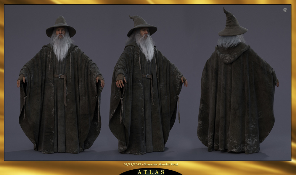 Atlas_Gandalf_Final_Samples.jpg
