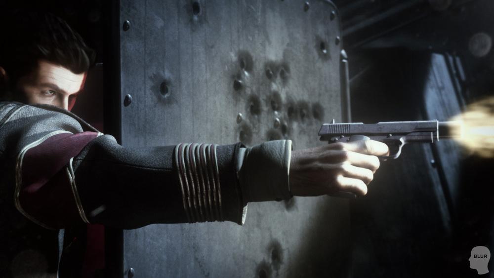 Wolfenstein_Still_I.jpg