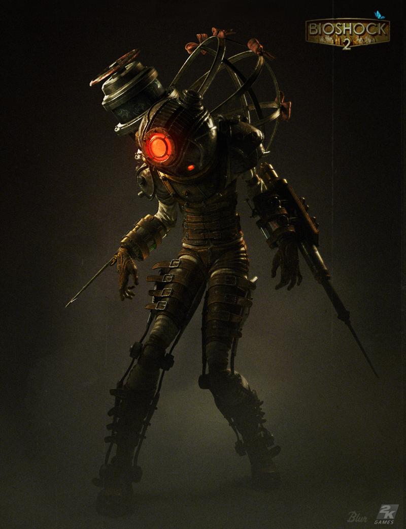 Bioshock2_LookDev_BigSister.jpg