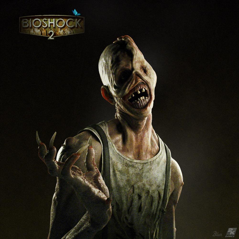 Bioshock2_LookDev_CeilingCrawler.jpg