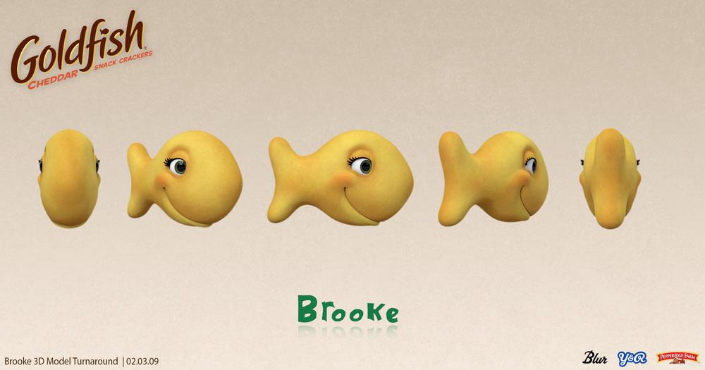 Brooke_ModelSheet.jpg