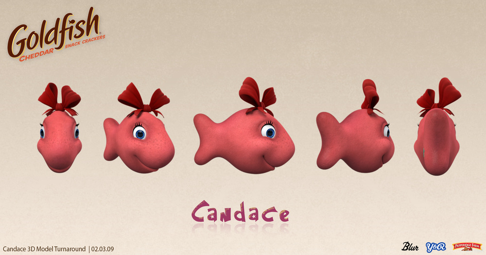 Candace_ModelSheet.jpg