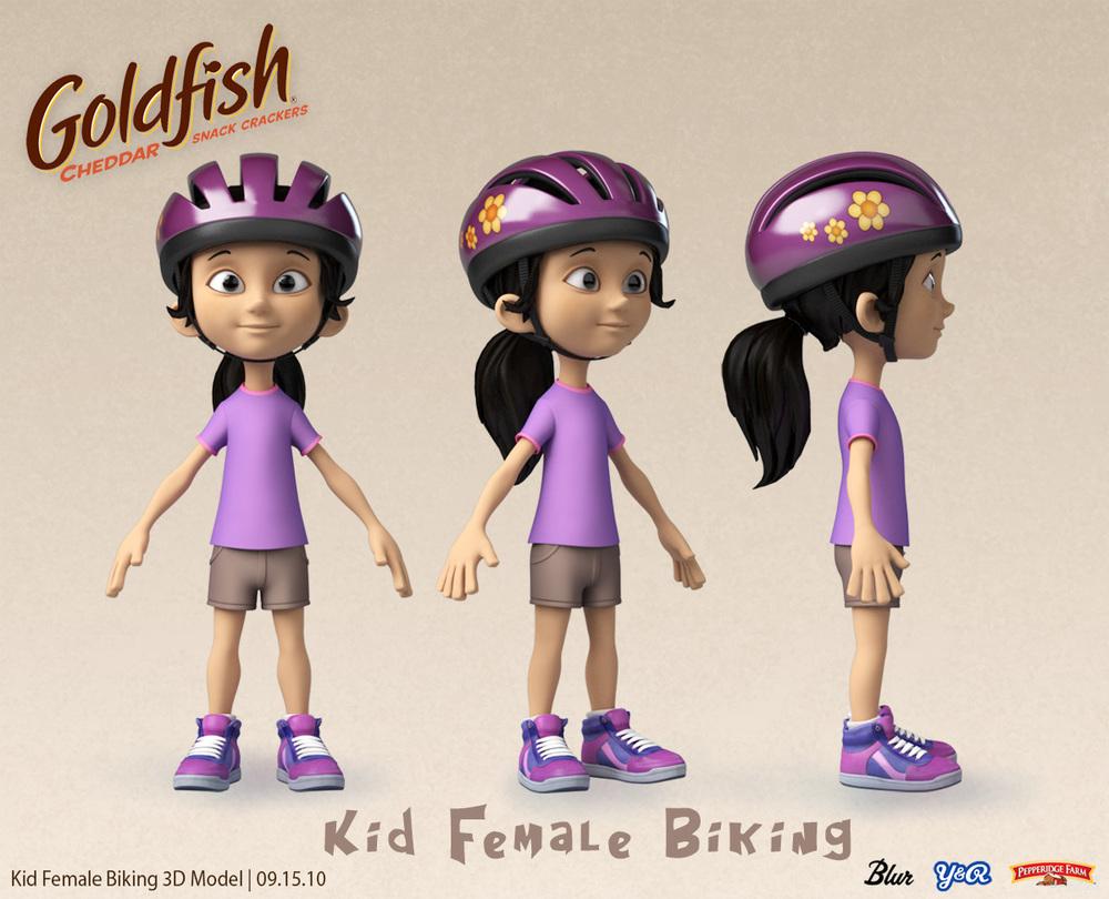 KidFemaleBiking_ModelSheet.jpg