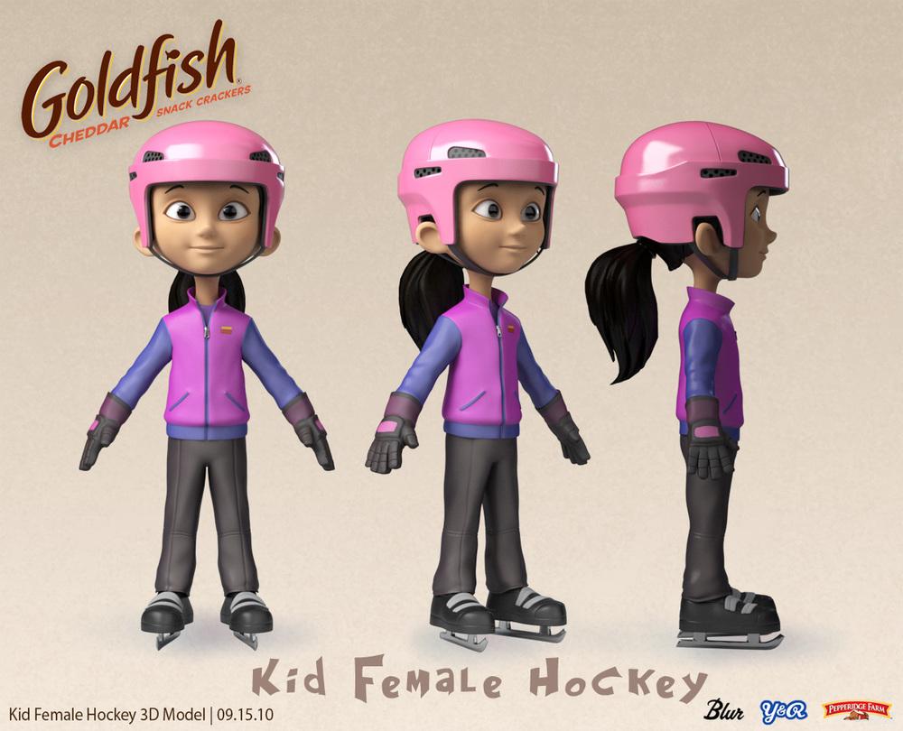 KidFemaleHockey_ModelSheet.jpg